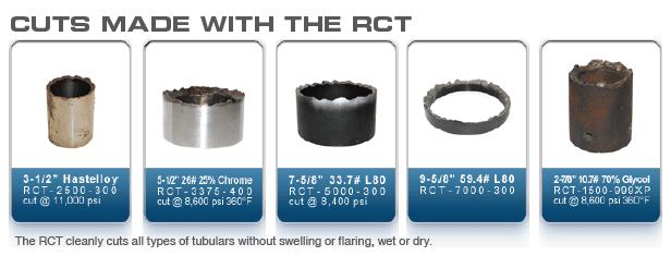 RCT_cuts