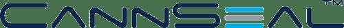 CannSeal logo