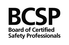 Safety-Resources-Logo